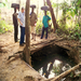 This is a open well that has been used for more than 50 years with the same contaminates in it from its very beginning.