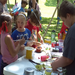 Children's Activities at the Heartwood Festival