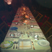 Barn wine dinner held on November 4th raising $2,000.00