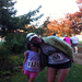 Carla Cole fundraising for Running for Cover - 2013 Boston Marathon