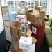 WilmerHale donation collection
