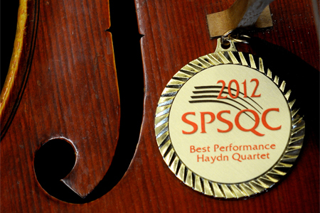 Size_550x415_spsqc%20medal