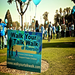 California Baptist University hosted the 2012 Walk Your Talk Walk
