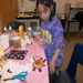 Sponsor a Child for an Arts-Kids Spring Session