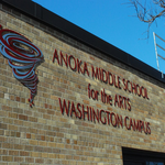 Anoka Middle School for the Arts