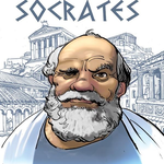 Socrates Scholarship Fund