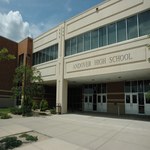 Andover High School