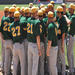 Huddle up your donations to support Cecil Baseball