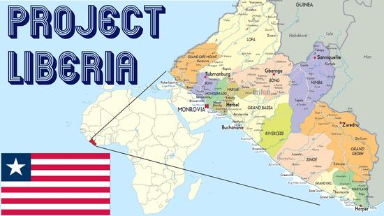 Size_550x415_project%20liberia_16x9
