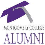 Alumni Association Scholarship Fund