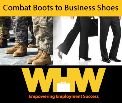 Size_550x415_combat%20boots%20to%20business%20shoes