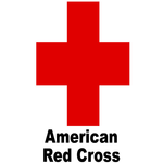 Size 150x150 american red cross
