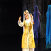 "From ""Persian Spring"" in Al-Bahira's 2012 production of ""Ifrita Helwa!"""