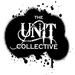 The Unit Collective