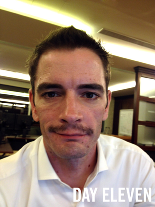 Size_550x415_movember11