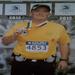 2012 BAA Half Marathon