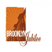 Brooklyn Jubilee provides free legal services, healthcare, and nutrition education to Brooklyn residents in need.