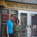Brooklyn Jubilee Staff Attorney Owen Field (left) and Executive Director Sandhya Reju Boyd (right).