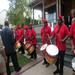 Sabathanites Drum & Bugle Corp