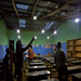 In 2012 we lit 2 schools in Ethiopia. Over 160 adult learners will be able to use the schools after dark.