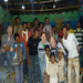 The Ekodaga Ethiopia school install crew and cheering section.
