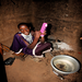 Empowering Masai women and girls with solar light.