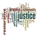 A word picture of restorative justice