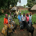 Income Generating Projects through Goat Lending