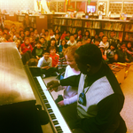 Mountain Town Music In Schools