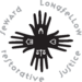 Seward Longfellow Restorative Justice Partnership