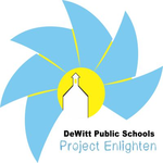 Project Enlighten - Windmill