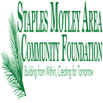 Staples Motley Area Community Foundation