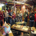 Ver. 2012 Rube Goldberg night