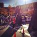 Baystate Half Marathon 2012- Personal Record:)