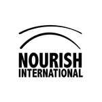 Claremont Nourish: Empowering Students and Communities through Sustainable Development