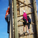Campers Can Climb to Higher Heights and Challenge Themselves!