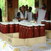 Hope for Tomorrow: Helping an indigenous community begin a jam making business to become financially independent