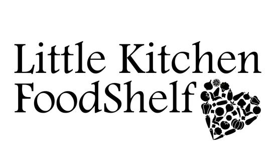 Size_550x415_lkfs-logo