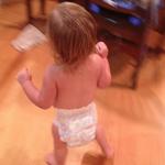Size_150x150_diaper2
