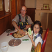 COOKIE MAKING is why your help matters!