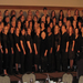 Twin Cities Women's Choir 2012