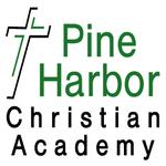 Size_150x150_pine%20harbor_logo%20vertical%20logo