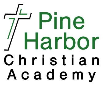 Size 550x415 pine%20harbor logo%20vertical%20logo