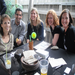 Happy Hour and Networking with NGO Practitioners