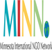 Connecting International NGO Practitioners in Minnesota