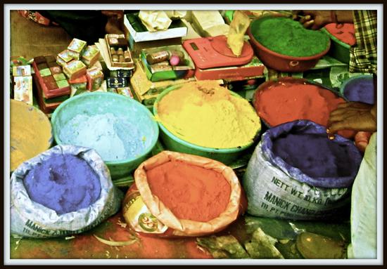 Size_550x415_colors