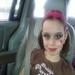 Emily Halloween 2011