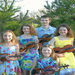 Mathison Family Fiddlers