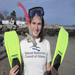 I'll be snorkeling in Casco Bay on Dec 31st. Please support me!