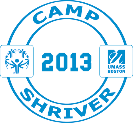 Size 550x415 12.163 camp%20shriver%20logo%202013%20wo%20gillette